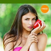 Free eBook - 101 Answers to Your Most Frequently Asked Diet and Weight Loss Questions