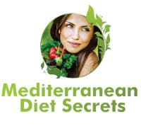 Mediterranean diet information including, recipes, diet plans, news & more.